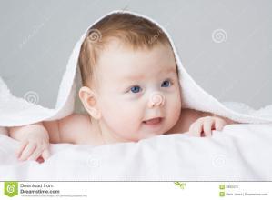怀孕广州代孕必知的7个惊人发现